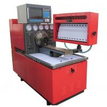 China DB2000-IA の燃料噴射装置ポンプ試験台 wholesale