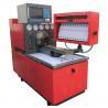 China DB2000-IAスクリーン表示燃料噴射装置ポンプ試験台 wholesale