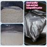 China Stock in CA USA Body building Oral oxymetholone Anadrol CAS 434-07-1 white powder wholesale