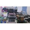 China Shenzhen leadsmt Technology smt stencil printer ,stencil printing machine wholesale