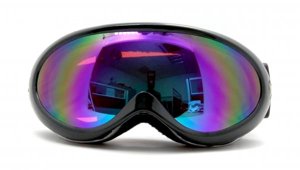 ladies ski goggles sfjb  ladies_ski_goggles_women_safety_eyewear_women_snow_goggles_black_framejpg