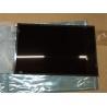 "China Anti Static AUO LCD Panel 10.1"" VA LCM Flat Rectangle G101EVN01 0 530.2×299.6mm Bezel wholesale"