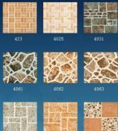 China Ceramic tiles,floor tiles,cramic brick wholesale