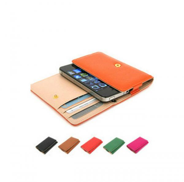 Hard Plastic Card Holders Images