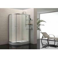 China Sliding Shower Cubicle (RSH-T-280-27) on sale