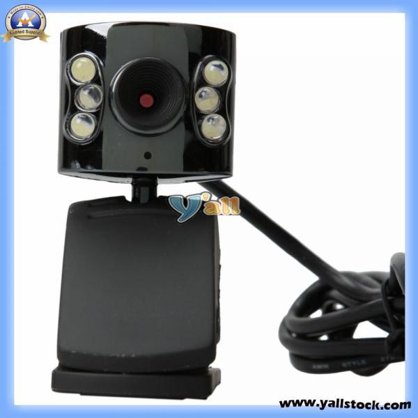 Vimicro usb pc camera zs0211