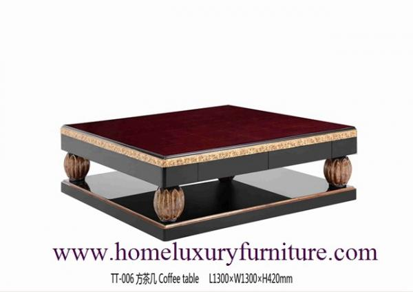 Coffee Table Supplier Living Room Furniture China Supplier