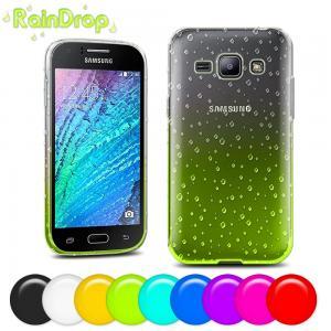 China Couvertures imperméables de téléphone portable de la galaxie J2 Samsung, coquilles faites sur commande de téléphone portable wholesale
