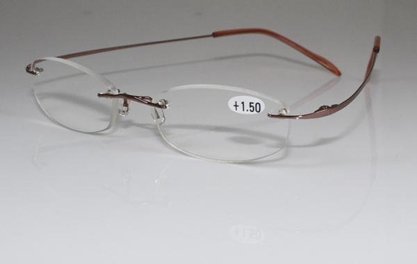 mens glasses oakley  mens rimless eyeglasses
