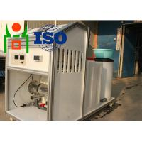 Buy cheap 300g/h Low Cost and High Output Swimming Pool Disinfection Systems With Chlorine Water Treatment from wholesalers