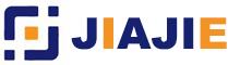Ningbo Jiajie Electronics Co.,Ltd.
