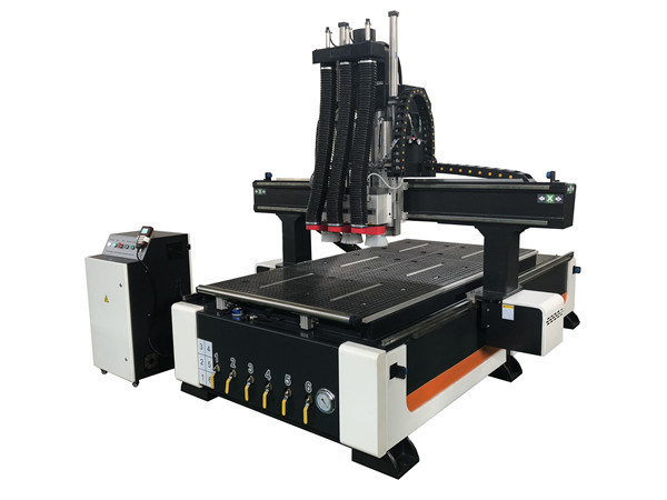 Quality FC1325-3 CNC Router for sale