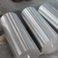 China Diecasted Magnesium Alloy Rod , Magnesium Alloys In Aircraft Hot Rolled on sale