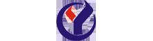NANTONG JINYING(QINYUAN)MACHINERY CO.,LTD