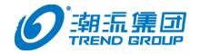China Guangzhou Panyu Trend Waterpark Construction Co., Ltd logo