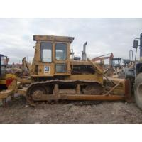 China d6d track caterpillar bulldozer for sale d6r. d6g wholesale
