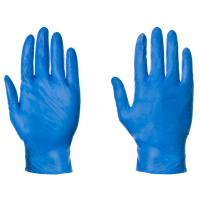 China PE disposable Medical gloves wholesale