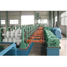 China Guardrail Roll Forming Machine (RFM-G) wholesale