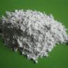 China 325 mesh white aluminum oxide/white alumina/white corundum/white fused alumina wholesale