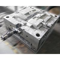China Professional 3d Printed Injection Mold , Plastic Injection Moulding Tool Making on sale