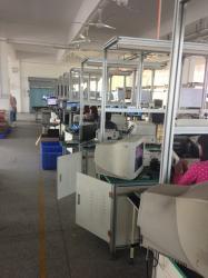 Shenzhen Century Xinyang Tech Co.,Ltd.