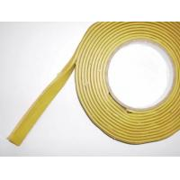 China Butyl Seal Tape on sale