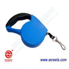China Retractable dog leash wholesale