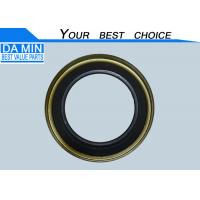 China 1096253230 BH1923E ISUZU Auto Parts Differential Oil Seal In Good Leakproofness wholesale