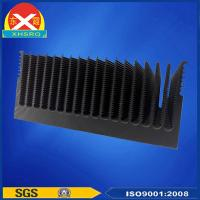China UPS power solar inverter aluminum heat sink wholesale