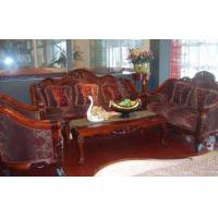 Buy cheap Sell Living Room Furniture from wholesalers