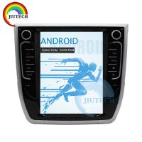 China 4gb Ram Car Music Player Tesla Style Multimedia Player For Great Wall Haval H6 Sport 2013+ wholesale