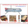 China Home cheap jade massage bed wholesale
