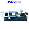 China 4780KN Auto Injection Molding Machine , Plastic Carry Bag Making Machine GS478V wholesale