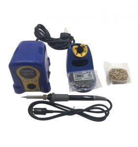 China Industrial Welder Soldering Station Lightweight AC 26V CE Certification wholesale