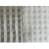 China Le polyester/fibre de verre Geogrid a piqué le géotextile composé avec le géotextile non-tissé wholesale