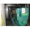 China 800kw-1000kw cummin diesel generator wholesale