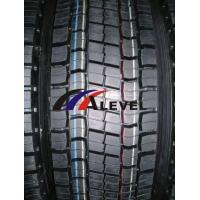 China First Class Truck and Bus Tyre 315/80r22.5 Available wholesale