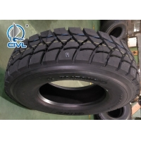 China Tire / Tyre For SINOTRUCK Truck Replacement  Triangle Truck Tyre 315/80R22.5 12R22.5 11R22.5 With Good Price wholesale