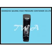 China Electrolytic Home Soda Water Maker / Club Soda Maker With A CO2 Cylinder wholesale