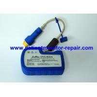 China ZOLL ETCO2 Module Refer to the M Series Operator's Guide prior 10 Stock wholesale