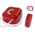 Home Laser Hair Removal Machine / Permanent Ipl Skin Rejuvenation Devices