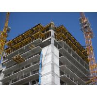 China Three Towers (3B+G+24 Typ.), Dubai, U.A.E wholesale