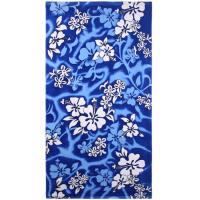 China 100% Cotton Printed Customized Beach Towel on sale