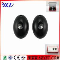 China Family security accessories wholesale