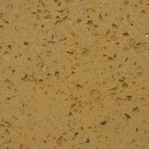 Granite Kitchen Surfaces Quartz Countertop Slabs Size 126 X 63 Environmental Protection