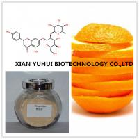 China men health orange peel extract ingredients,men health products orange peel extract on sale