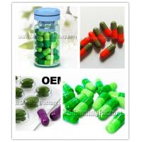 China Slimming Capsule, Diet Pills, best weight loss pills OEM/Own Brand on sale
