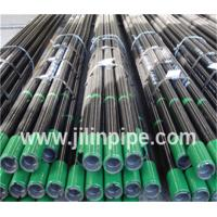 China API 5L pipe wholesale
