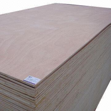 Quality CARB certified plywood, used for furniture, packing and decoration for sale