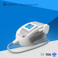 most unique design professional 808 diode laser hair removal